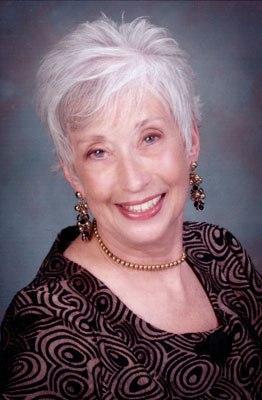 Phyllis Eastman