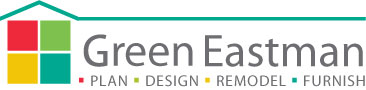 Green Eastman Interior Design
